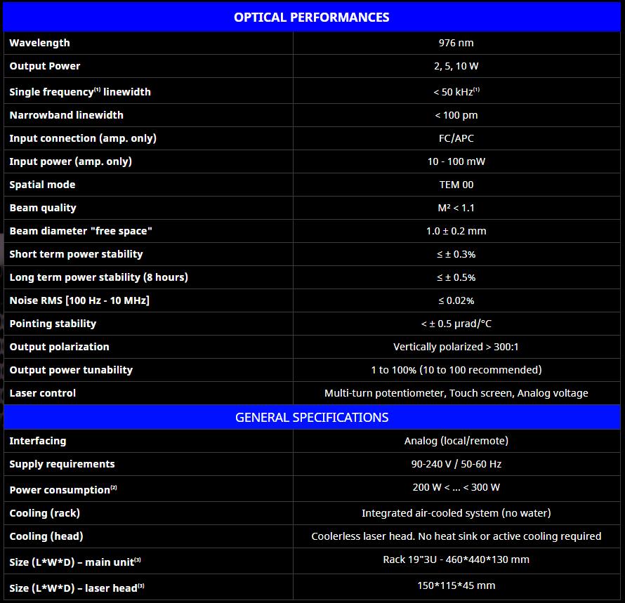 976-infrared-ir-series-azurlight-systems-laser-amplifier