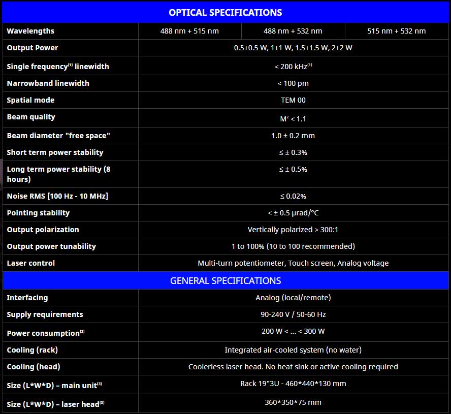 multi-wavelengths-ocean-series-azurlight-systems-laser-amplifier