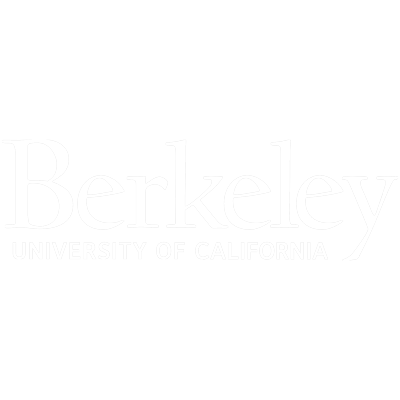 Berkeley University of California logo Physics Chemistry