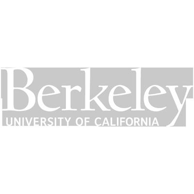 Berkeley University of California logo Physics Chemistry