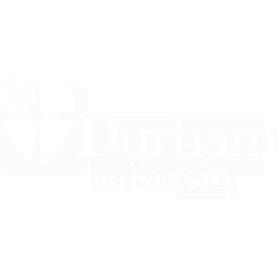 Durham University Logo Research