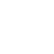 ICFO Institut de Clencies Fotoniques