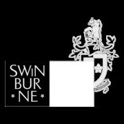 Swinburne Unviversity technology logo