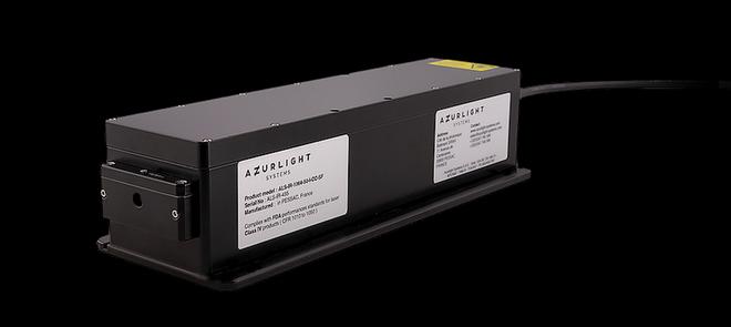 20-30-50-W-coolerless-laser-head-high-power-fiber-infrared-ir